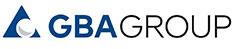 GBA Gesellschaft für Bioanalytik mbH - Standort Gelsenkirchen