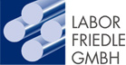 Labor Friedle GmbH