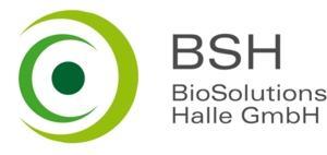 BioSolutions Halle GmbH