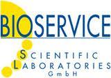 BSL BIOSERVICE Scientific Laboratories GmbH