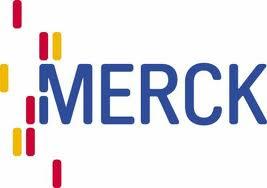 Merck KGaA - Merck Serono - Darmstadt