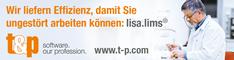 Triestram & Partner - lisa.lims