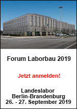 Forum Laborbau