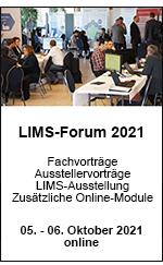LIMS-Forum