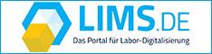 Das Portal für Labor-Digitalisierung