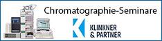 Chromatographieseminare