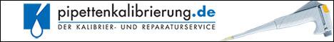 pipettenkalibrierung.de