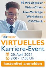 https://www.jobvector.de/karrieremesse/