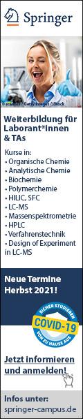 Fernlehrgang Chemie