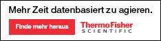 ThermoFisher Scientific