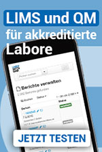 LDB Labordatenbank