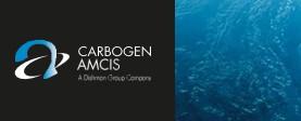 Carbogen AMCIS AG