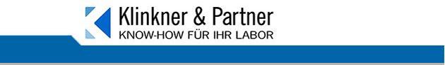 Klinkner & Partner GmbH
