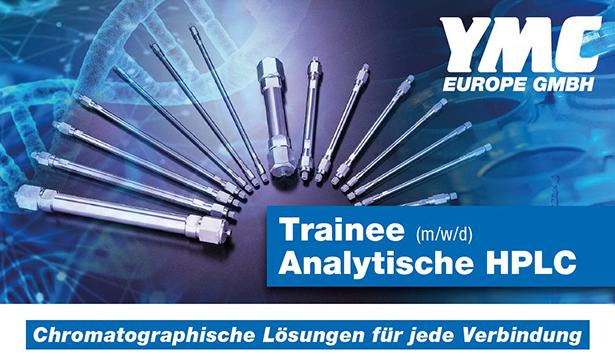 analytik.de