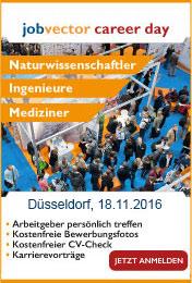 Forum Qualitätsmanager/in