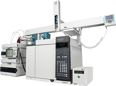 SIM Scientific Instruments Manufacturer GmbH