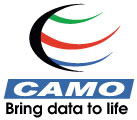 CAMO Software AS