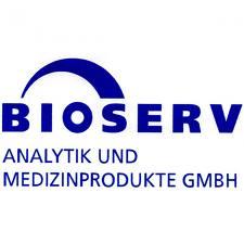 BIOSERV Analytik & Medizinprodukte GmbH