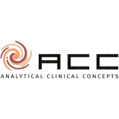 ACC Analytical Clinical Concepts GmbH