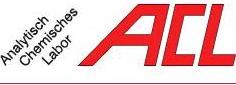 ACL – Analytisch chemisches Labor GmbH