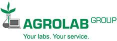 AGROLAB Labor GmbH
