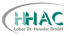HHAC Labor Dr. Heusler GmbH