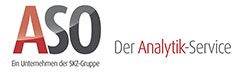 Analytik Service Obernburg GmbH
