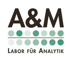 A&M Labor für Analytik und Metabolismusforschung Service GmbH
