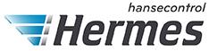 Prüfinstitut Hansecontrol GmbH