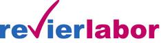 revierlabor Chemische Laboratorien für Industrie und Umwelt GmbH