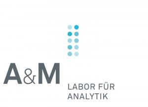 A&M Stabtest -Labor für Analytik und Stabilitätsprüfung-