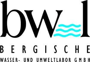 Bergische Wasser- und Umweltlabor GmbH