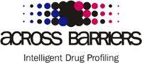 Across Barriers GmbH