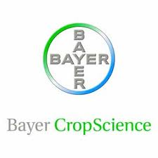 Bayer CropScience AG Development - Human Safety - Residue Analytics