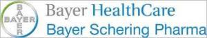 Bayer Schering Pharma AG - Analytical Development Physical Chemistry (ADP)