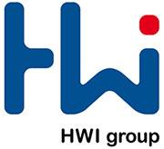 HWI pharma services GmbH