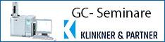 GC-Seminare