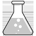 Laboratorien